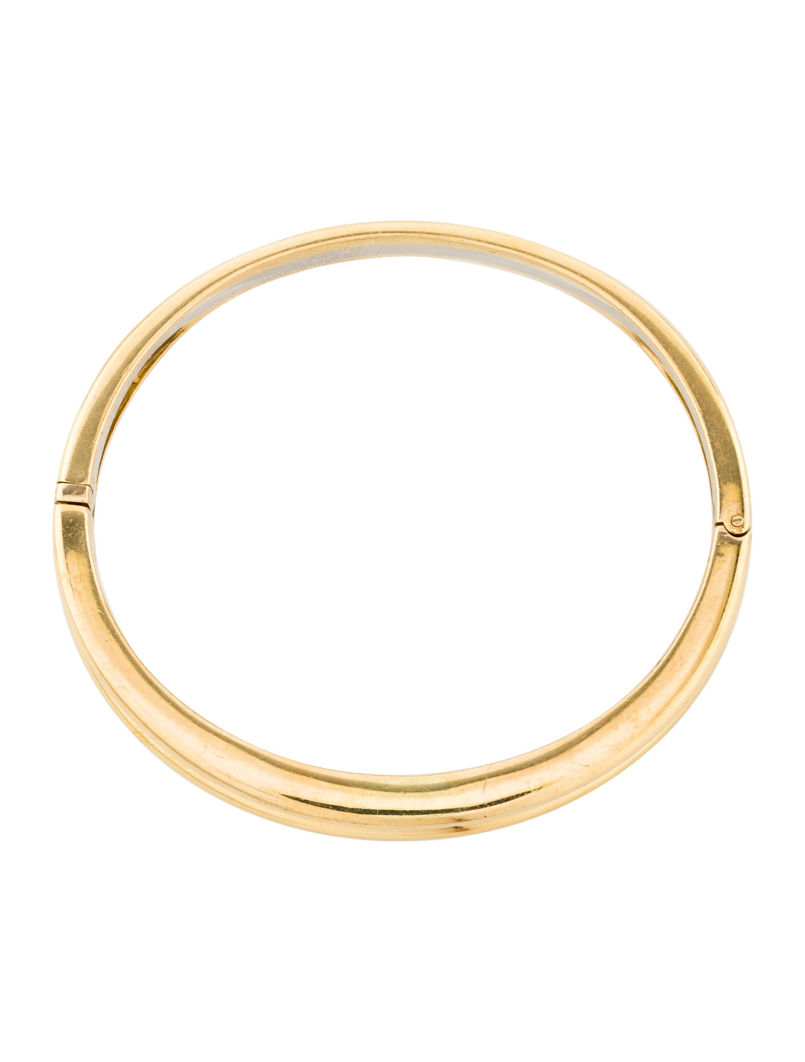 18k sapphire bangle bracelet bracelets brace27138. Black Bedroom Furniture Sets. Home Design Ideas