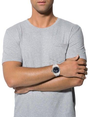 Avenger Seawolf Watch