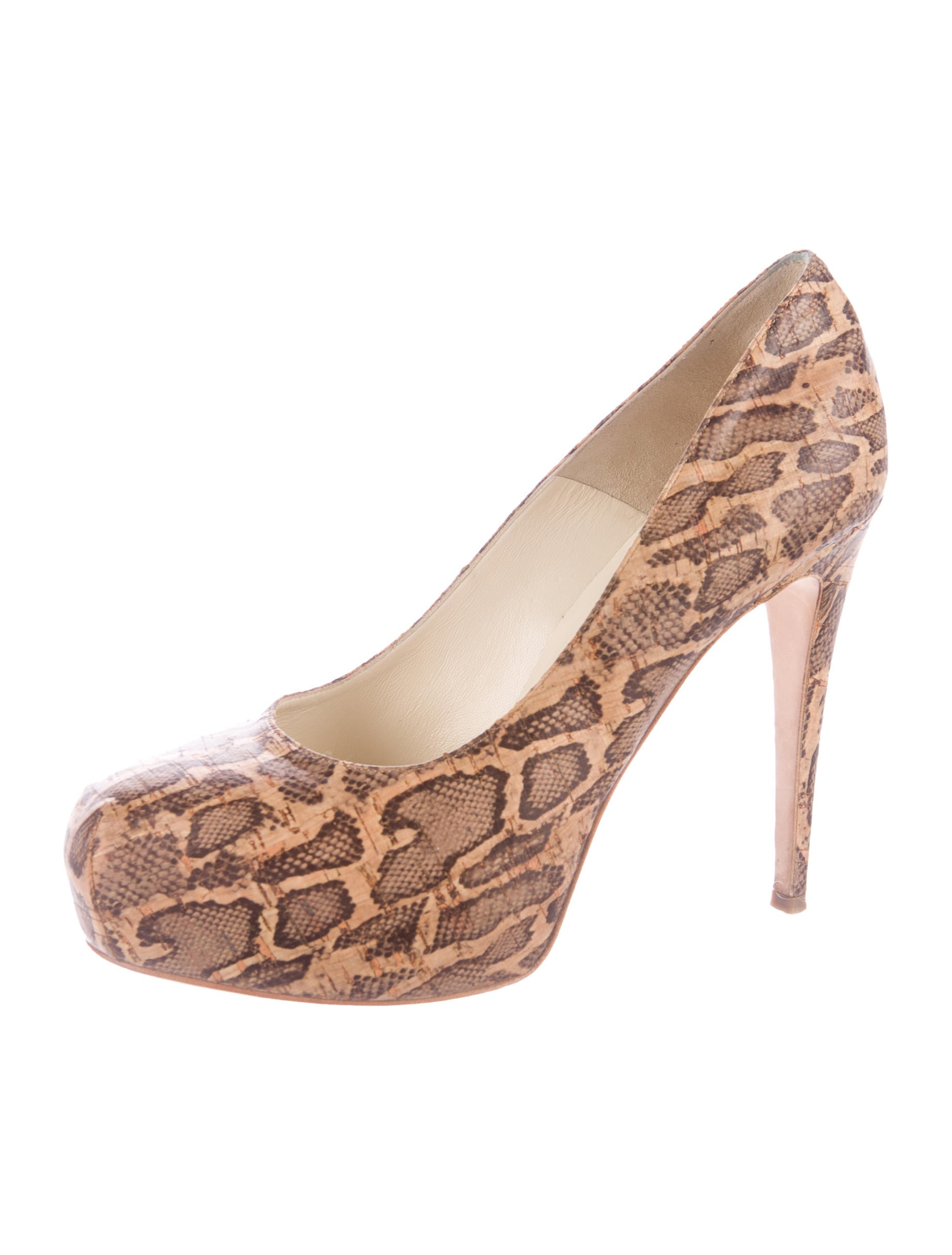 Brian Atwood Shoes Sale