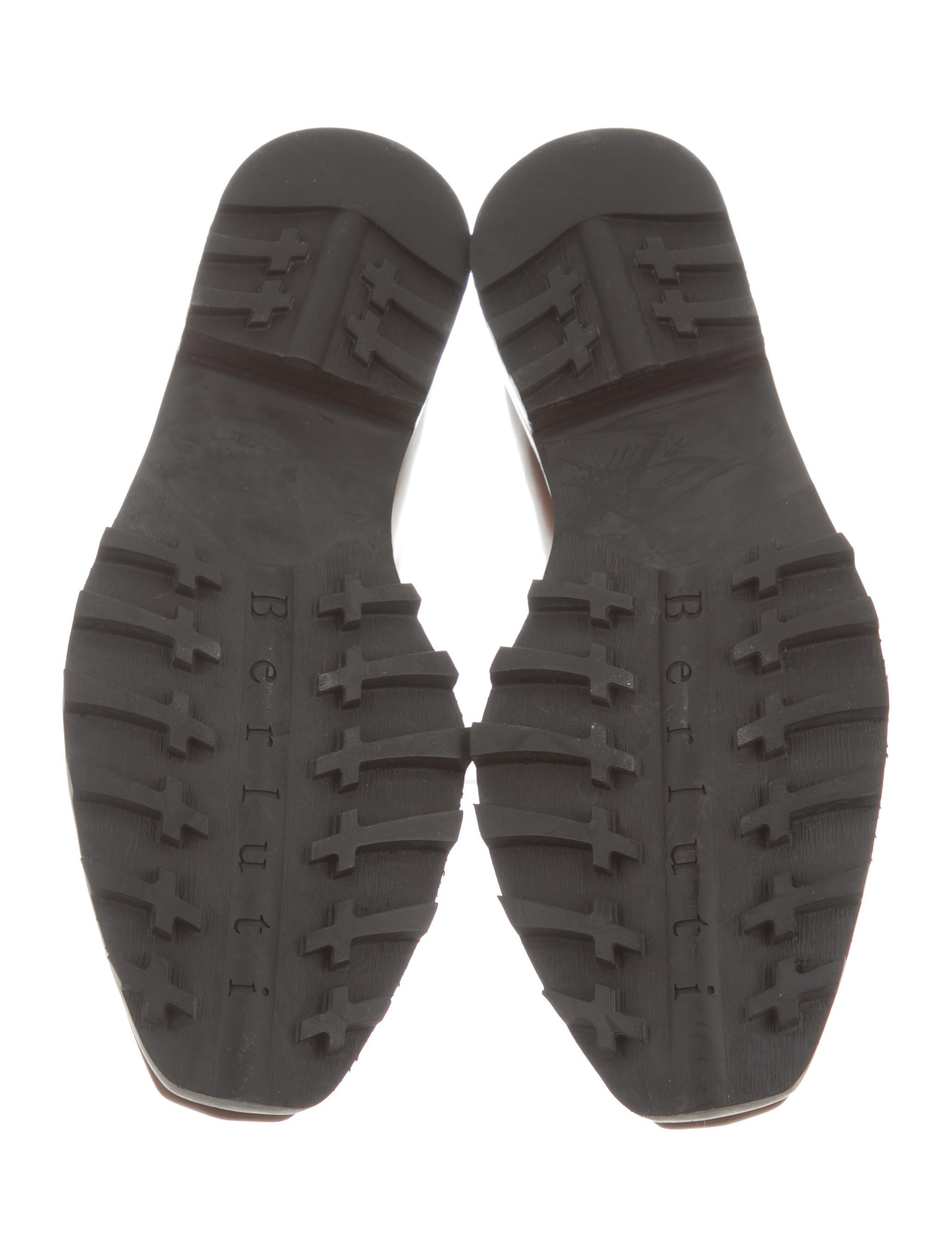 Black sandals ultima online - New Ultima Derby Shoes