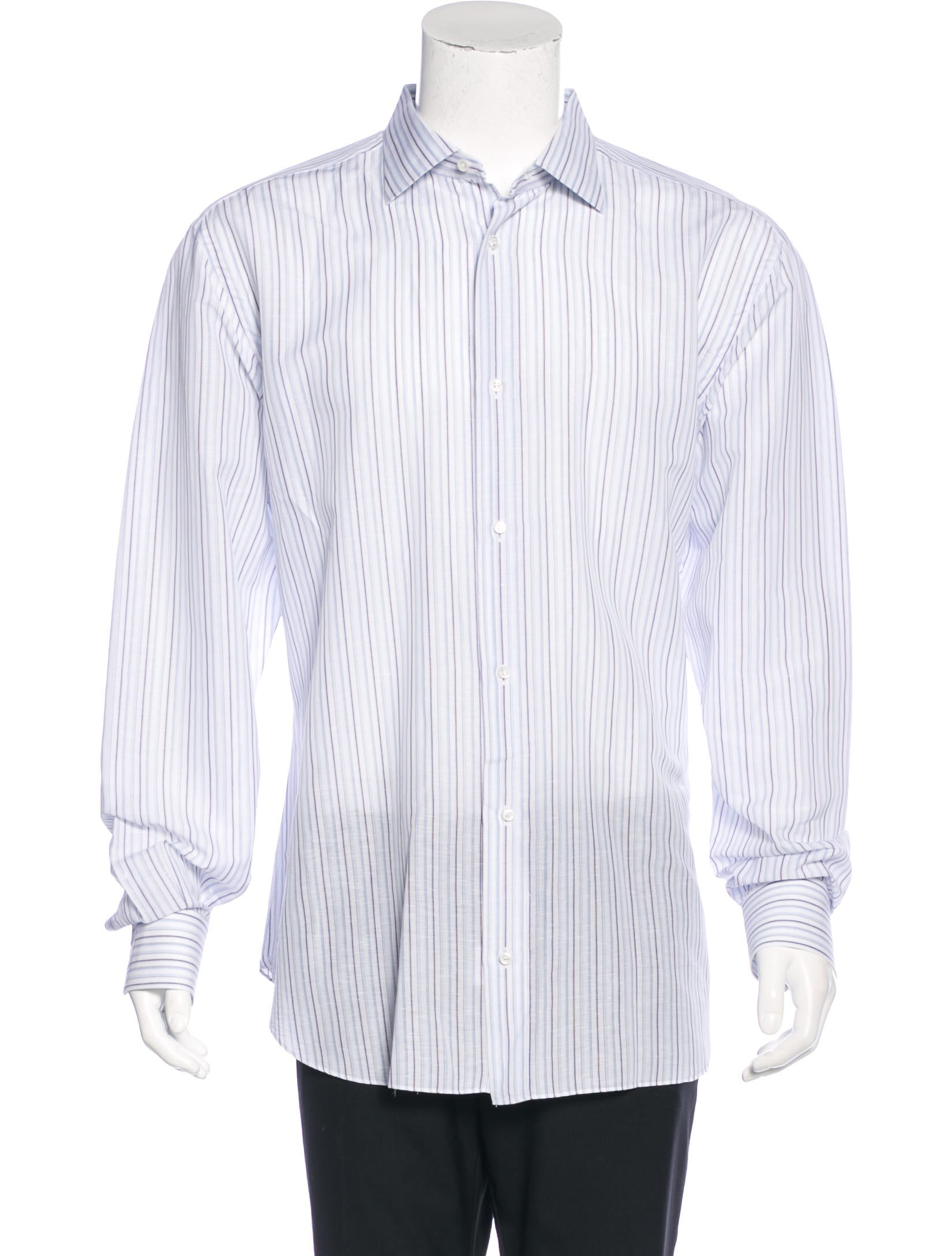 Free shipping and returns on Men's Linen Shirts at evildownloadersuper74k.ga Skip navigation. Give the card that gives! We donate 1% of all Gift Card sales to local nonprofits. Shop Gift Cards. Bugatchi Shaped Fit Rose Print Linen Blend Sport Shirt. $ Rodd & Gunn Alford Forest Floral Linen Sport Shirt.