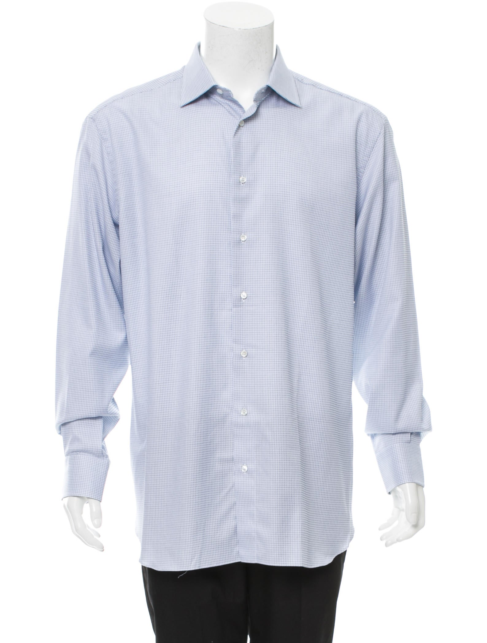 Find Men's Long Sleeve Shirts at lidarwindtechnolog.ga Enjoy free shipping and returns with NikePlus.