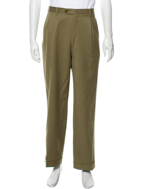 Brioni Dress Pants