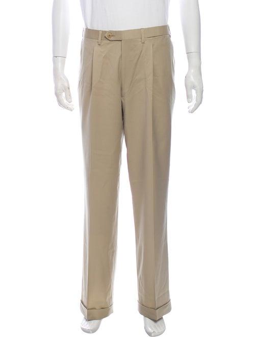 Brioni Dress Pants