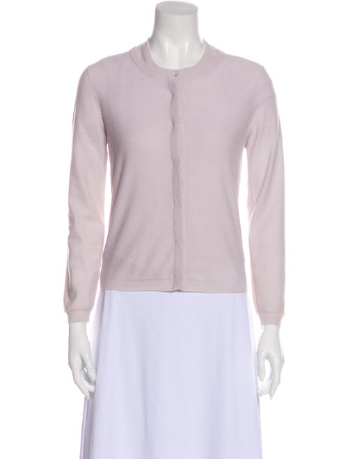 Brunello Cucinelli Cashmere Sweater Set