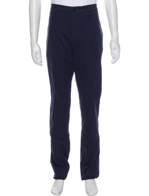 Brunello Cucinelli Pants w/ Tags Blue
