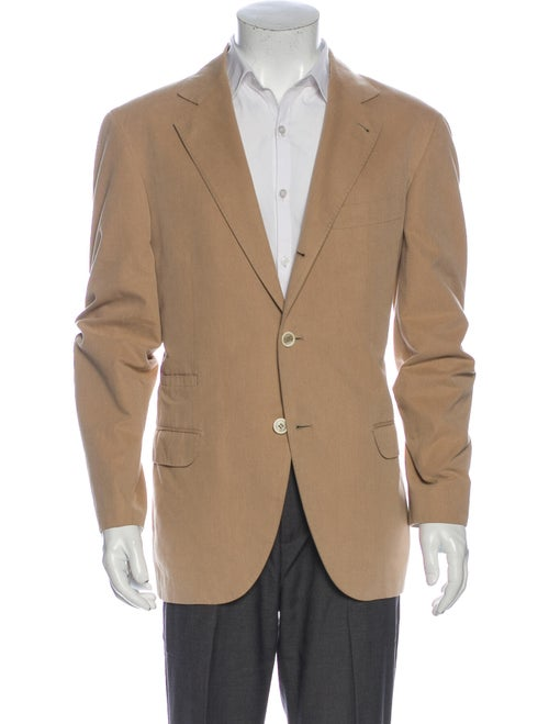 Brunello Cucinelli Sport Coat