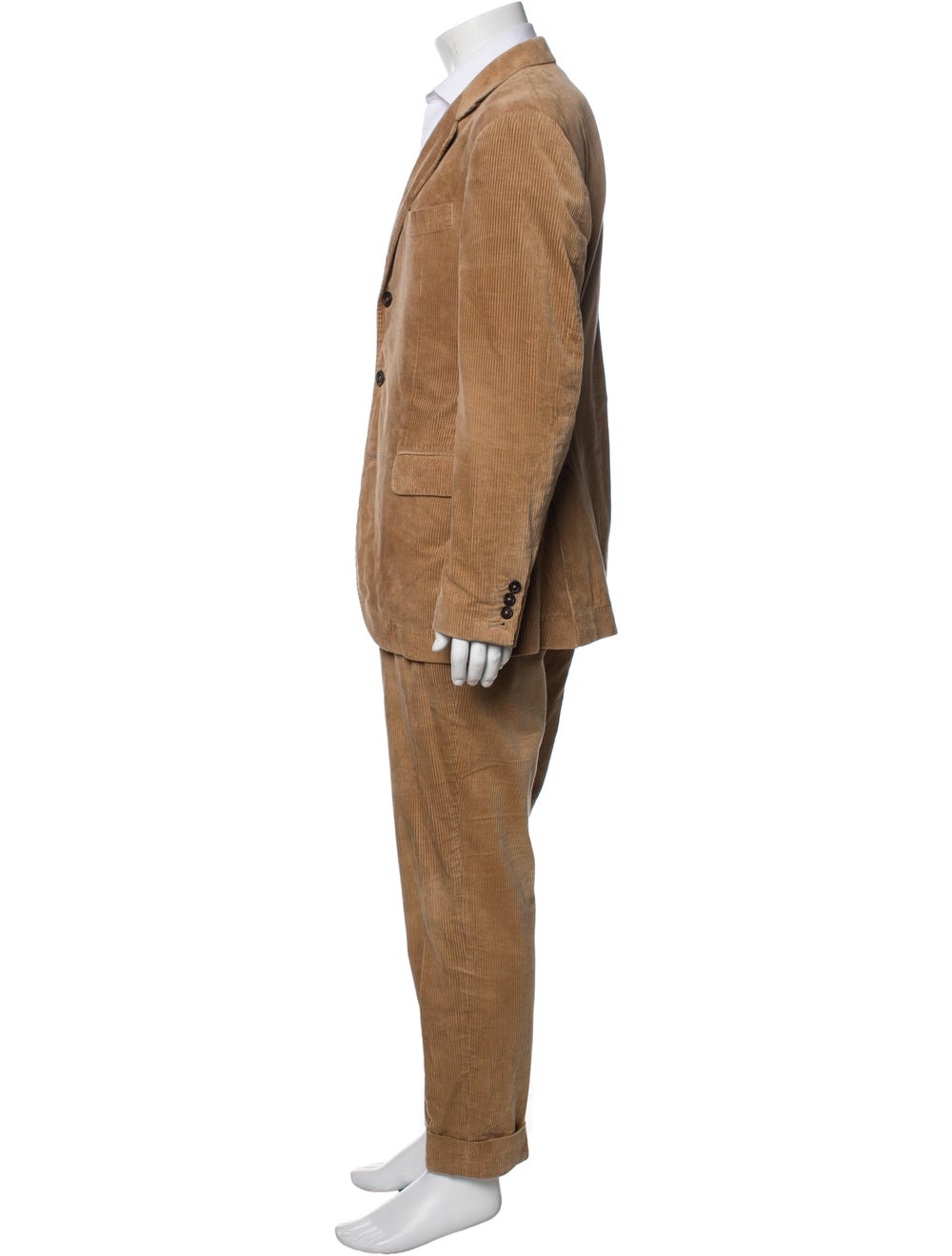 Brunello Cucinelli Two-Piece Suit - image 2