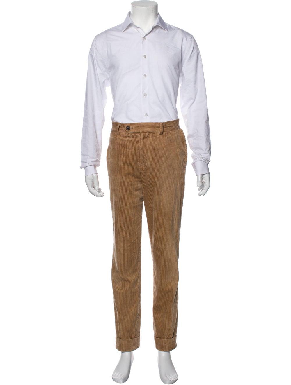 Brunello Cucinelli Two-Piece Suit - image 4