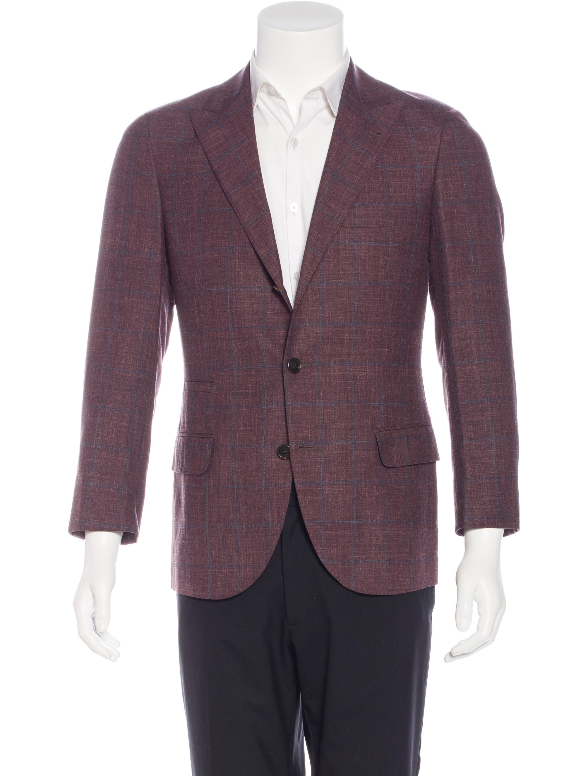 Shop for men's blazers, sport jackets & sportcoats online at gravitybox.ga Browse the latest sportcoat styles from Jos. A Bank. FREE shipping on orders over $