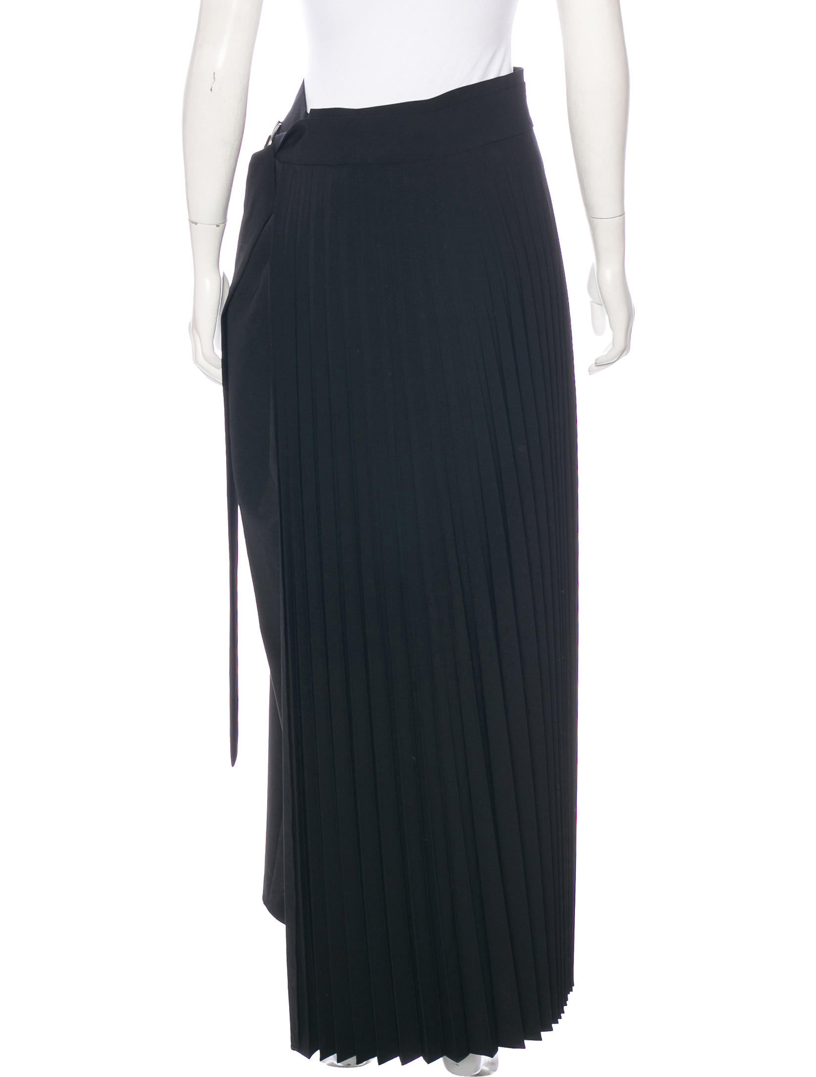 brunello cucinelli layered maxi skirt w tags clothing
