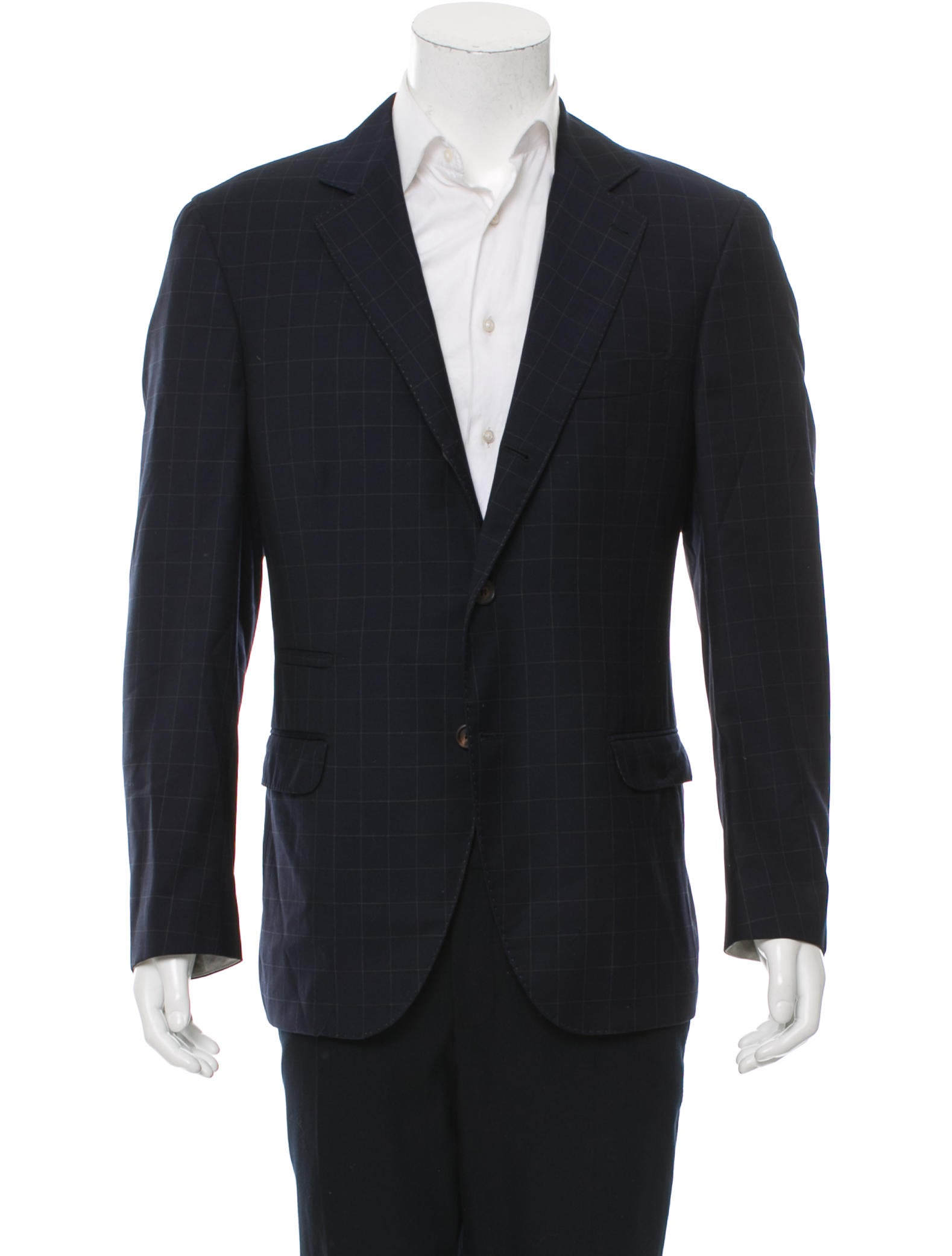 Find great deals on eBay for three button blazer. Shop with confidence.