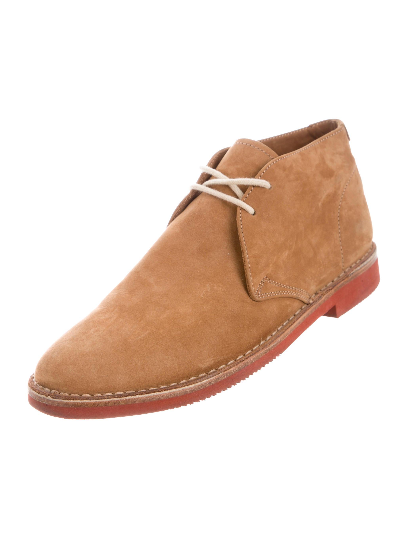 Search for mens desert boots price comparisonEnjoy big savings· 95% customer satisfaction· Huge SelectionTypes: Shoes: All Brands & Shops, Basketball Golf Soccer, Sandals Pumps Sneaker.