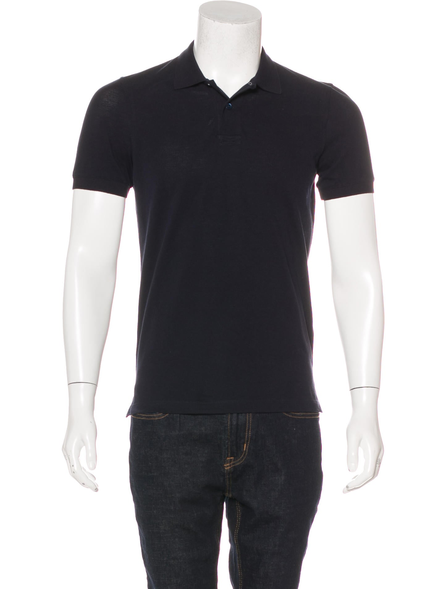 brunello cucinelli slim fit polo shirt clothing. Black Bedroom Furniture Sets. Home Design Ideas