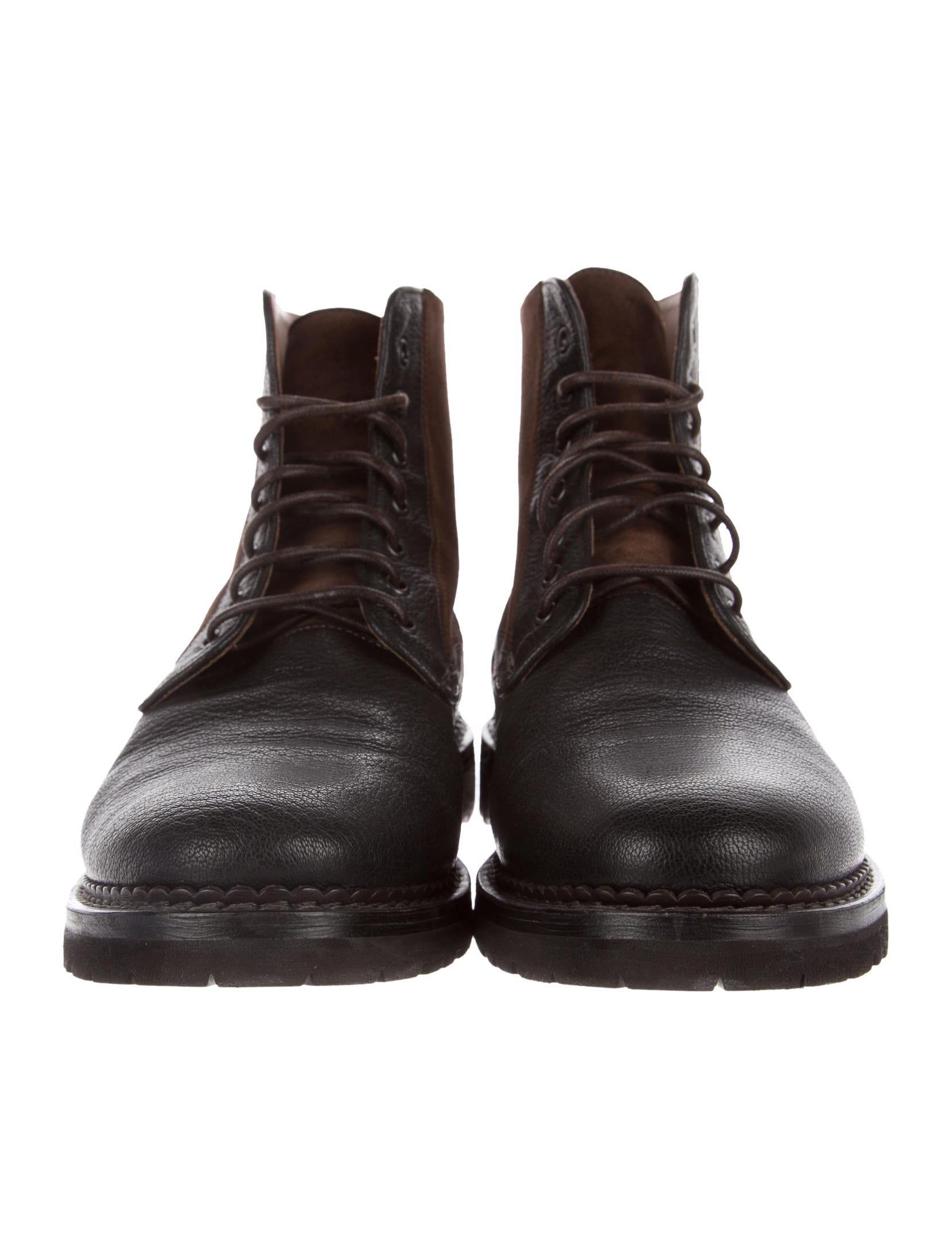 Shoes Women Clogs Low Shoes Lace-up shoes Sneakers Boots Men Clogs Low shoes Lace-up shoes Sneakers Boots Girls Clogs Low shoes Strapped Shoes Lace-up shoes Boys Suede Leather Black $ Boston Shearling Suede Leather Mink $ Show 48 more items Styles Collection Materials Leather Suede Birko-Flor Patent.