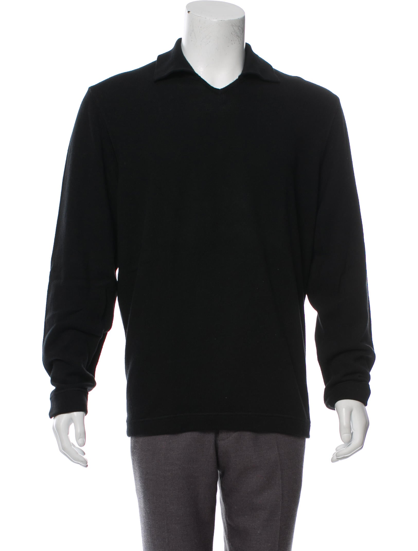 d38854ae Sweaters   The RealReal