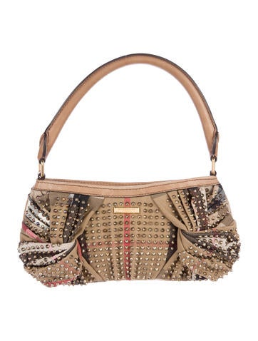 Brilliant Their Bags Are Stylish And Spacious, And Just Big Enough To Carry Your Bare Essentials Your Emergency Kit Can Scoot In As Well When People Say You Can Never Get Enough Of Handbags, I Guess They Mean Sling Bags  Favorite Of Most