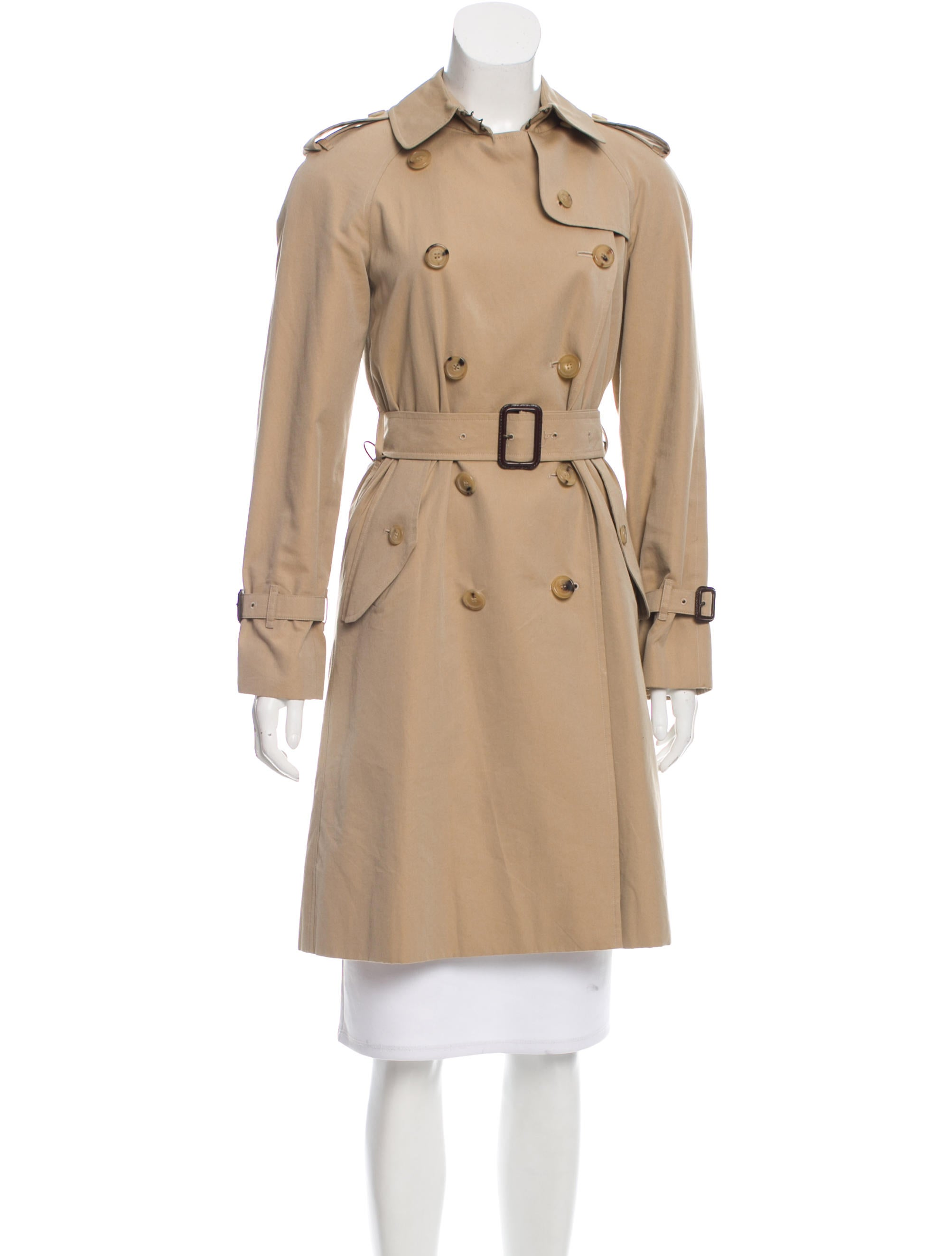 Find the best selection of cheap double breasted trench coat in bulk here at nichapie.ml Including trench coat womens and street fashion autumn trench coat at wholesale prices from double breasted trench coat manufacturers. Source discount and high quality products in hundreds of categories wholesale direct from China.
