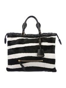 300ca82e3dac Burberry Prorsum Handbags