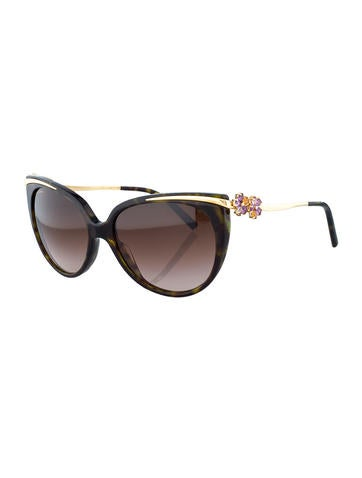 Le Gemme Primavera Sunglasses