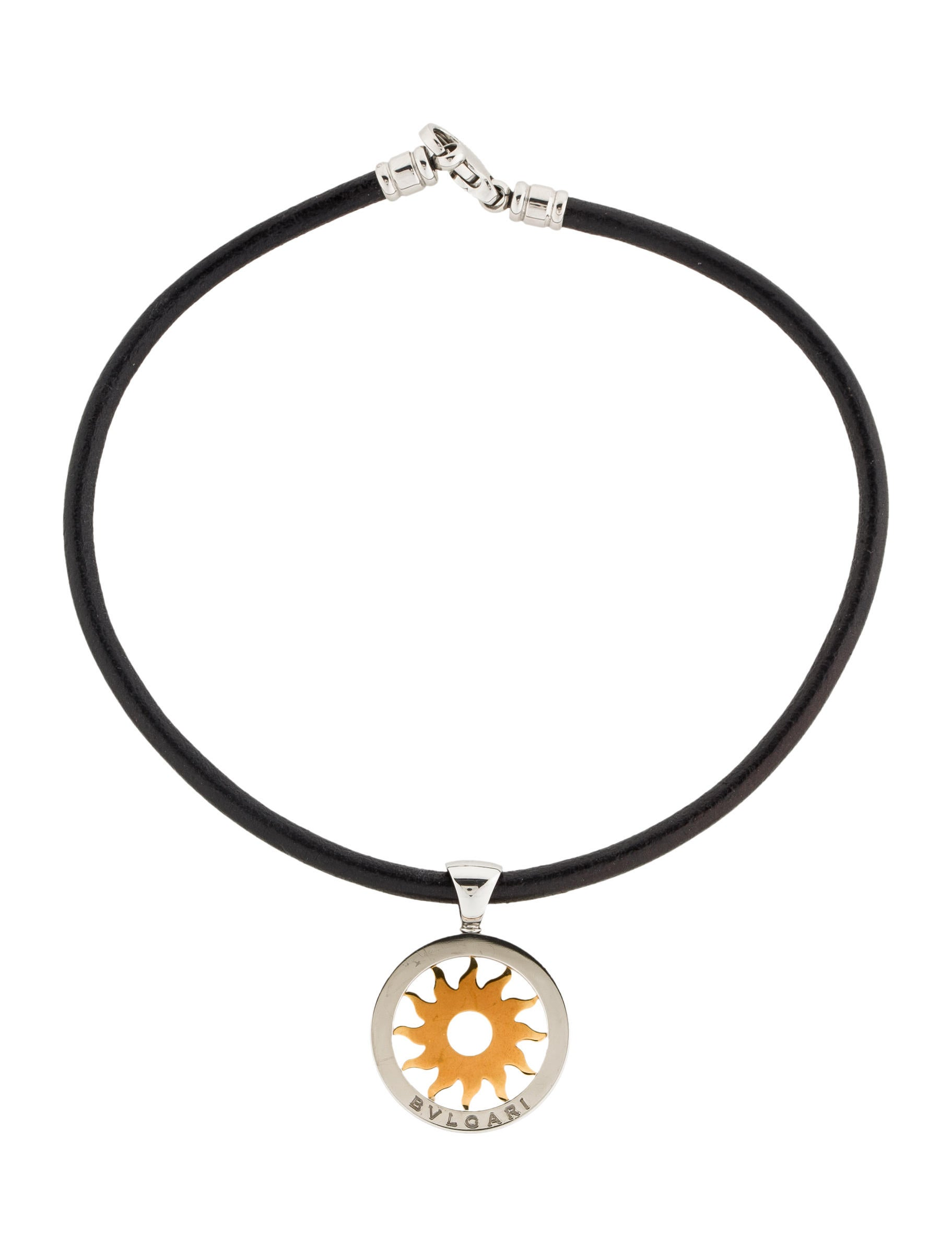 gypsy image sun products pearlized rich necklace