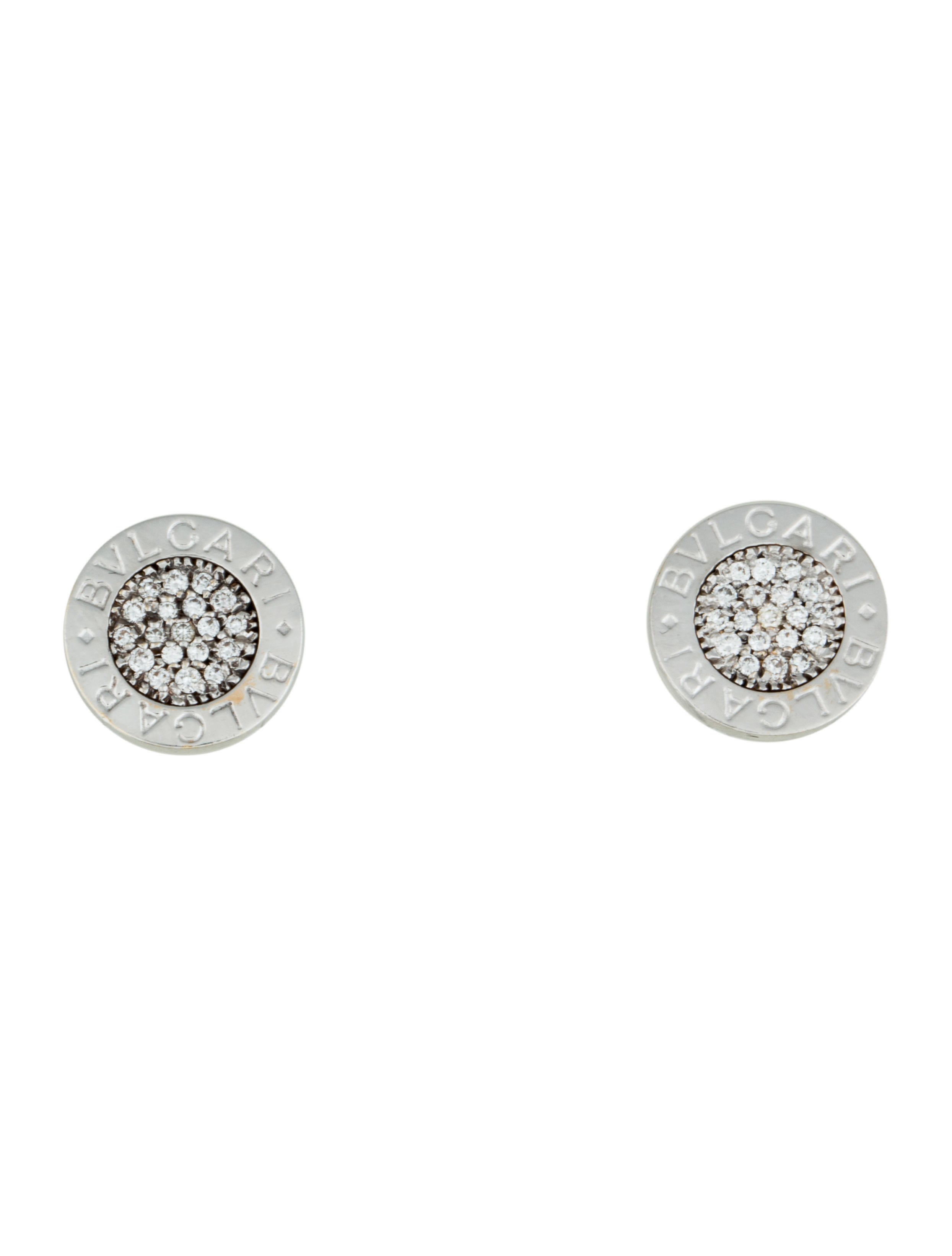 big nordstrom button earrings c women s