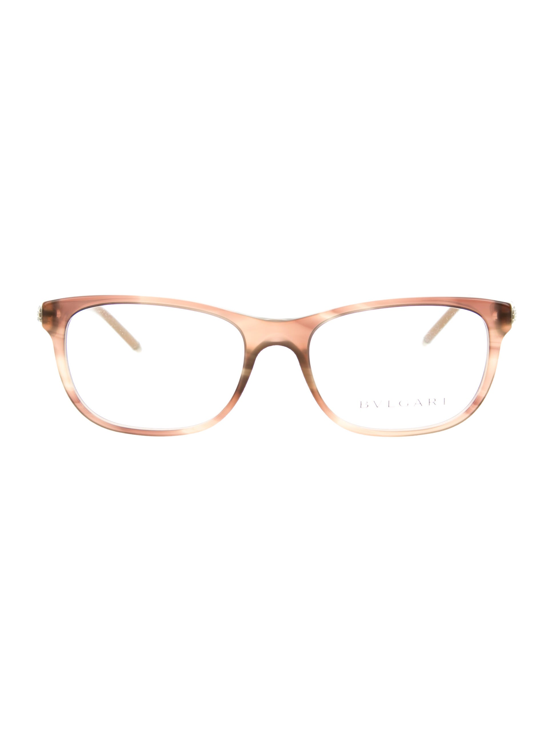 c0c39ba319ba Jeweled Embellished Eyeglass Frames