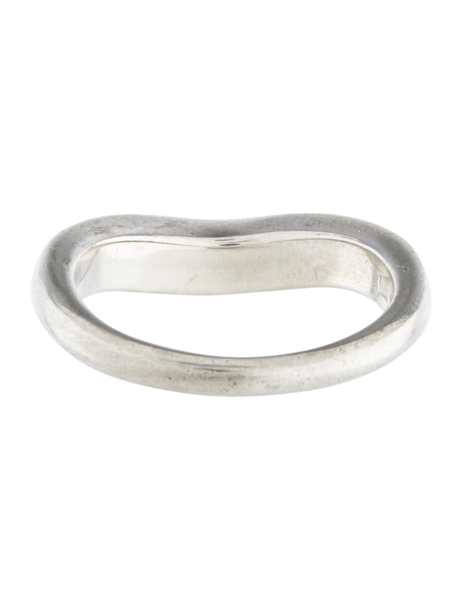 bvlgari pav 233 ring rings bul25258 the realreal