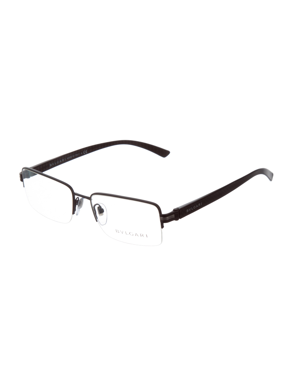 0412b27ba334 Square Shaped Eyeglass Frames