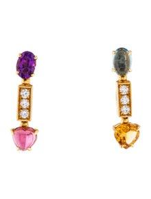 75f9841c5 Women's Earrings | The RealReal