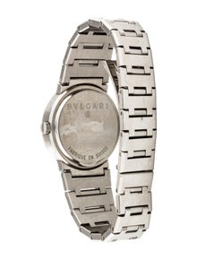 288bebd44430a Bvlgari Watches | The RealReal