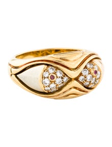 786299906bc47 Women's & Fine Jewelry | The RealReal