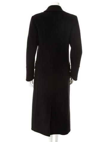 London Coat