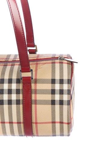 Haymarket Handbag