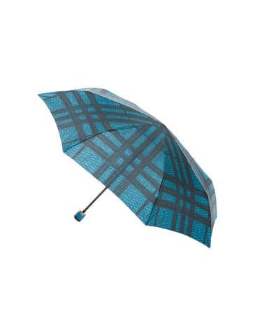 Prorsum Umbrella