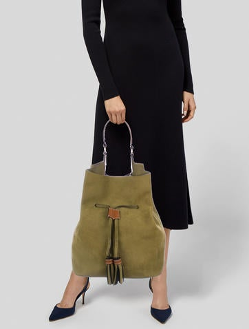 Burberry. The Large Ashby Hobo 9be882787700a