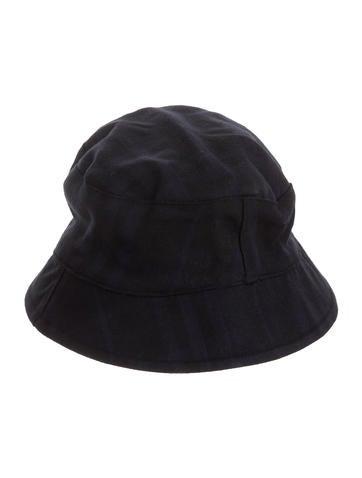 Burberry Hats  40a1f67dd9c