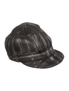05c67b10e12 Burberry Hats