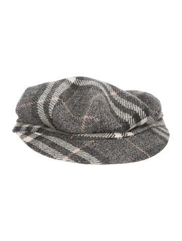 Burberry Hats  2b0c80039b71