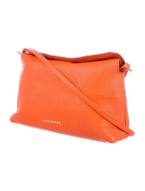 c1e063b277f1 Burberry Small Leah Crossbody Bag - Handbags - BUR117271