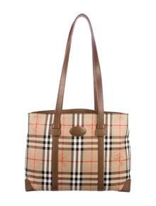 d3cd8a81f69b Handbags