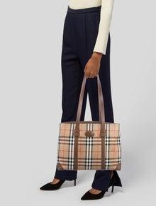 eefb76786a02 Handbags