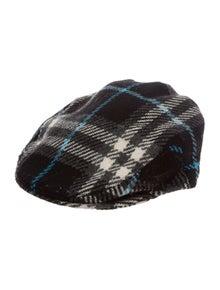 b08a9612930 Burberry Hats