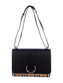 5ed90a7af036 Burberry Crossbody Bags