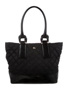 7beffbb1f16d Burberry Handbags
