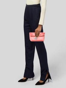 f9d1b6db6c Burberry Handbags | The RealReal