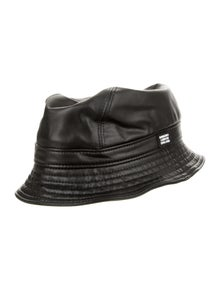 d5abcc07a Burberry Hats | The RealReal