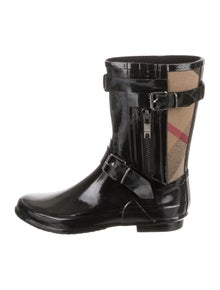 52dbb5790e5 Boots | The RealReal