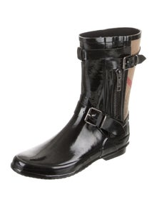 5973d4d5c51 Boots | The RealReal