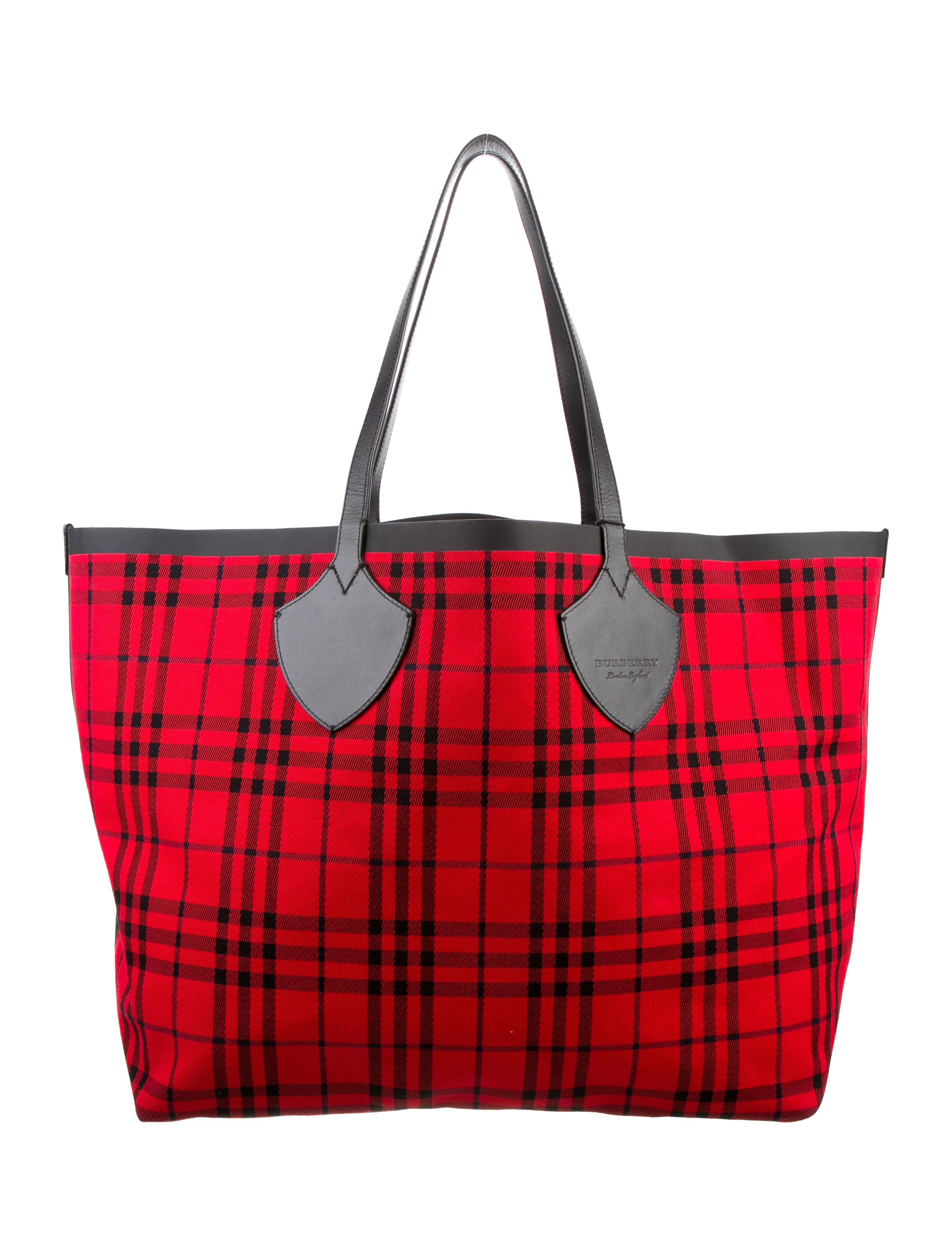 f32ac3673506 Handbags | The RealReal
